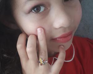 bijoux ambre pour enfant